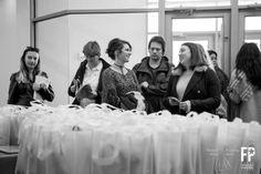 Modern Bride Wedding Show 2018 Bridal Show, Wedding Show, Wedding Bride, Photo Galleries, Crown, Gallery, Winter, Modern, Winter Time