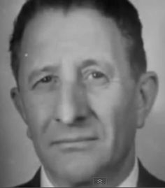 "Cosa Nostra News: Story of Carlo Gambino, ""Boss of Bosses,"" Part 1"