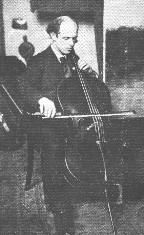 Biography, Bach Discography and Photos of the artist Conductors, Cello, Biography, Artists, Concert, Movies, Movie Posters, Musica, Films