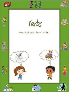 My body internal organs bones joints muscles worksheets for these worksheets on verbs are tailored for grade 1 kids they comply with the common ccuart Gallery