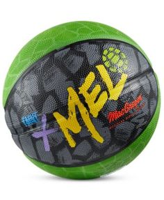 Ninja Turtles Kids  TMNT xMelo Carmelo Anthony Basketball Kids - All Toys    Games - Macy s 21c949c3d1e5