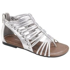I really want to buy these sandals they are sooo cute!!!