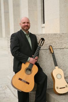 Karl Wohlwend My guitar teacher Guitars, Music Instruments, Teacher, Musical Instruments, Professor, Guitar