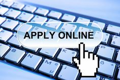 Are you looking for any kind of online part time jobs without investment. now there are big opportunities for online part time jobs for students without investment. Apply Online, Online Work, Btob, Legitimate Online Jobs, Job Portal, Job Work, Online Tutoring, Copywriter, Government Jobs