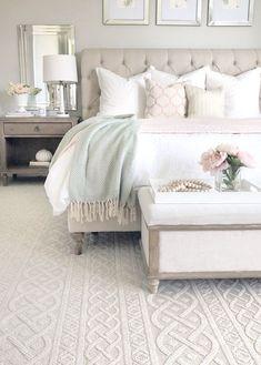 carpet, I love it.