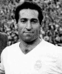 FranciscoGento López