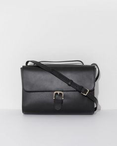 Sac Katy by A.P.C. Small Leather Goods abe0522b7c304