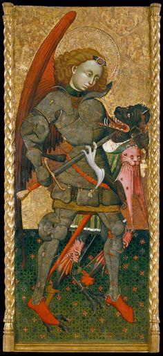 Blasco_de_Grañén_-_Saint_Michael_the_Archangel_-_Google_Art_Project.jpg…