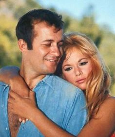 Aliki and Dimitris, the golden couple of the old greek movies Greek Girl, Old Greek, Greek Beauty, You Make Me Laugh, Making A Movie, We Movie, Royalty Free Music, Music Like, Great Team