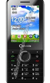 QMobile G350 Mobile Price and Specs Pakistani Mobile Pries Pakistani Android QMobile Prices QMobile G350 Mobile Price QMobile G350 Mobile Price Pakistan
