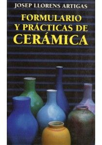 FORMULARIO Y PRÁCTICAS DE CERÁMICA Glaze, Projects To Try, Pottery, Books, Diy, Home Decor, Pasta, Ideas, Crochet
