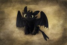 Images For > Cute Toothless Wallpaper Hd Cute Toothless, Toothless And Stitch, Toothless Dragon Tattoo, Toothless Wallpaper, Dragon Tattoo Sketch, Geniale Tattoos, Cute Dragons, Dragon Rider, Httyd