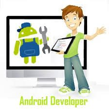 At Silicon Valley, we're proud to offer a range of native mobile app development services, including Android app development.