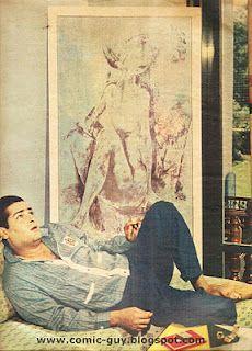 Shammi Kapoor                                                                                                                                                                                 More
