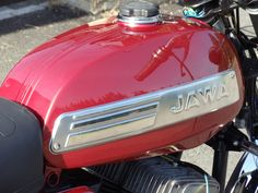 Jawa 350, Charcoal Grill, Motorbikes, Euro, The Past, Classic, Outdoor Decor, Vintage Motorcycles, Charcoal Bbq Grill
