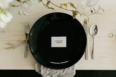 Image+31+-+David+++Jenna:+A+minimalist+warehouse+wedding+in+Real+Weddings.