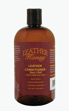 Leather Honey Leather Conditioner, the Best Leather Conditioner Since 1968, 16 Oz Bottle. For Use on Leather Apparel, Furniture, Auto Interiors, Shoes, Bags and Accessories. Non-Toxic and Made in the USA!.   Read the rest of this entry » http://carshopping.biz/leather-honey-leather-conditioner-the-best-leather-conditioner-since-1968-16-oz-bottle-for-use-on-leather-apparel-furniture-auto-interiors-shoes-bags-and-accessories-non-toxic-and-made-in-the-usa/ #0857834002027, #1