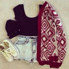 Find More at => http://feedproxy.google.com/~r/amazingoutfits/~3/7dh7uURQBCc/AmazingOutfits.page