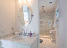 The Mermaid Inn, Mirror, Bathroom, Frame, Furniture, Home Decor, Washroom, Picture Frame, Decoration Home