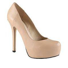 FRISKNEY - women's high heels shoes for sale at ALDO Shoes.