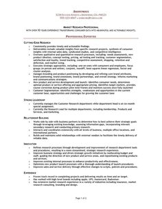 simple resume writing templates six easy tips to create a winning