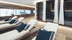 Hotel Nesslerhof is located in the heart of the Großarl-Dorfgastein linked ski area and combine cosiness with Alpine charm. Natural Swimming Ponds, Open Bathroom, Spa Water, Winter Hiking, Mountain Resort, Workout Rooms, During The Summer, New Builds, Cool Rooms