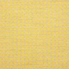 "Sunbrella pattern ""Houndstooth Spark"" 44240-0004"