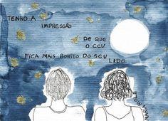 que me transborde no Flipboard Poetry Quotes, Words Quotes, Me Quotes, Faith Hope Love, Sad Love, Van Gogh, Comic Strips, Quotations, Romance