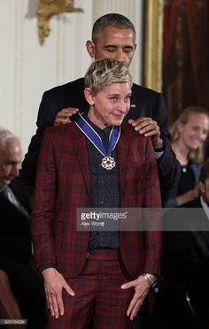 180 Best Ellen And Portia Ideas Ellen And Portia Portia Portia De Rossi