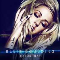 Ellie Goulding - Beating Heart(Dexcell Remix) by Ellie Goulding on SoundCloud