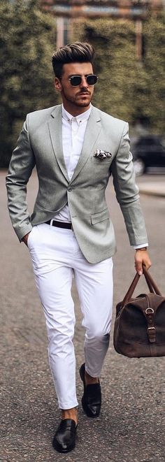 482 Best Fashion images in 2020   Mens fashion:__cat__, Well