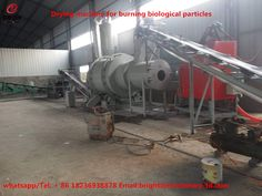 (sand dryer) product introduction: Zheng Zhou Tong Ding machine is the first three manufacturers of sand drying machine in Central Plains, Zhongyuan sand dryer leading enterprise, our company's sand dryer technology is advanced, good production, stable performance, low coal consumption, C high. The equipment is widely used to dry yellow sand.