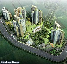 Indian housing project in Sri Lanka makes good progress.