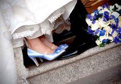 Wedding picture ideas  IMG_0055.jpg