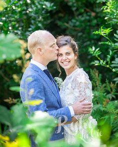 #bruidsfotografie #trouwen #loveshoots #wedding #weddingphotography…