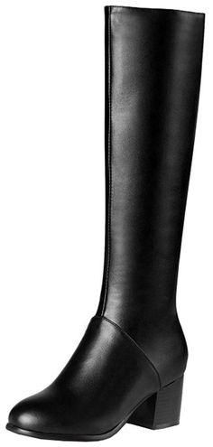 Gola Womens Kernal Boot