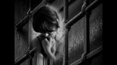 Hidegen fújnak a szelek   Galántai Melinda   Fekete Kiss Sándor