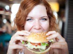 girl food - Cerca con Google