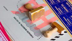 Estúdio Lampejo | Chá Com Cartas | People of Print