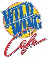 The Dave Matthews Tribute Band Thu May 24 @ Wild Wing Cafe in Hilton Head, SC.  For more info http://www.facebook.com/events/176058065838053/