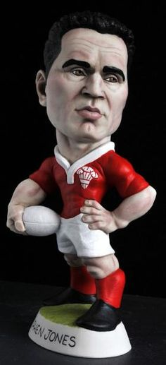Wales Rugby, Stephen Jones, Rugby Men, Rugby Players, Red Dragon, Welsh, Roots, Bar, Image