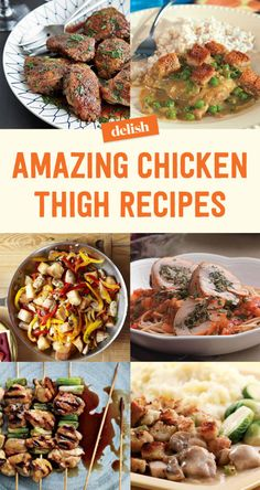 Don't forget to Pin these recipes for later!