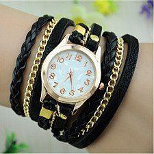Comprar Classic reloj viene en 3 colores por completo cuidado de la piel y mucho más! en OpenSky