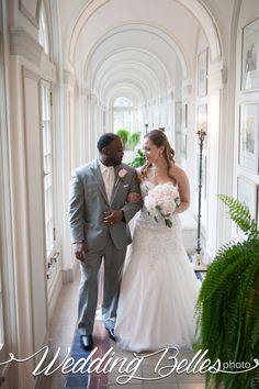 Pebble Hill Plantation Wedding Venue Located Just Outside Of Thomasville GA Photography By