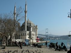 How To Capture The Amazing Beauty Of Turkey