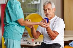 Skilled Nurse Rehab – Long Term Care Alternatives   John Ross   in home care assistance, inpatient rehab, long term care, skilled nursing, skilled nursing facility, skilled nursing rehab
