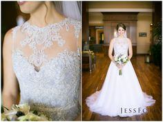 Ever After Bridal Bride-Veluz Reyes AMIHAN Gown Photos by JessFoto | http://eabridal.com