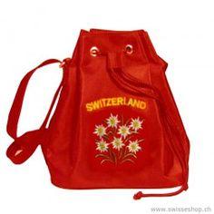 Then buy this small comfortable backpack. Drawstring Backpack, Hiking, Backpacks, Stuff To Buy, Bags, Fashion, Walks, Handbags, Moda