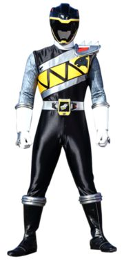 Chase Randall as the Black Dino Charge Ranger Power Ranger Black, Power Ranger Party, Black Power, Jurassic Park Characters, Fictional Characters, Power Rengers, Go Busters, Steel Image, Power Rangers Dino