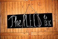 Krijtbord Spreuk WC @ Strandpaviljoen Zandvoort Chalkboard Quote Toilet @ Beachclub Zandvoort Bathroom Quotes, Bathroom Wall Art, Bathroom Humor, Magnetic Chalkboard, Chalkboard Art, Toilet Quotes, Wall Prints, Poster Prints, Toilet Accessories